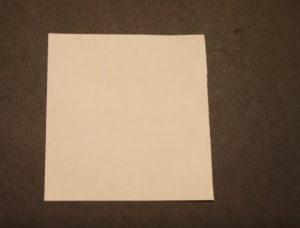 Аппликация из обрывной бумаги (25)