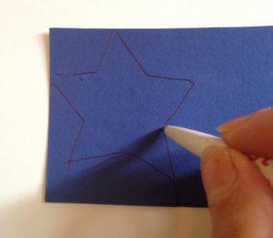 Детские поделки из бумаги для детей 3-4 лет (39)