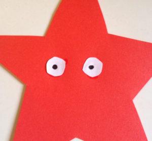 Детские поделки из бумаги для детей 3-4 лет (47)