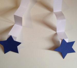 Детские поделки из бумаги для детей 3-4 лет (55)