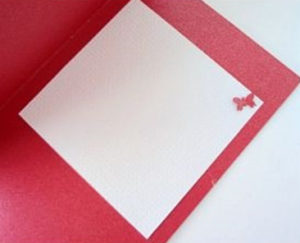 Готовимся 14 февраля. Какие открытки можно сделать своими руками (28)