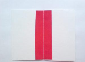Готовимся 14 февраля. Какие открытки можно сделать своими руками (35)