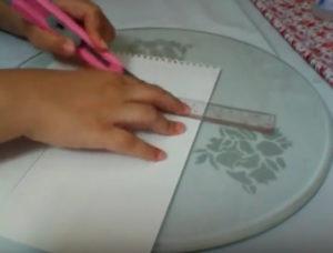 Как красиво упаковать подарок в бумагу (68)