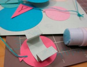 Как сделать оригинальную открытку (40)