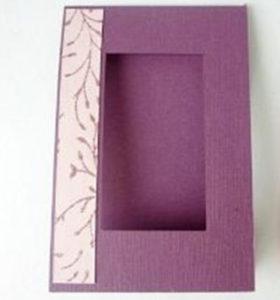 Как сделать оригинальную открытку (7)