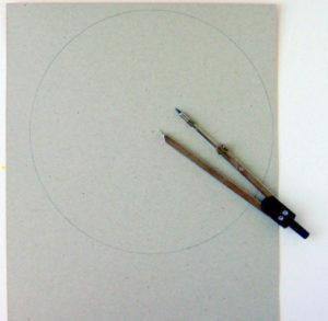 Как сделать открытку на 8 марта. Поделки своими руками для детей детского сада (14)