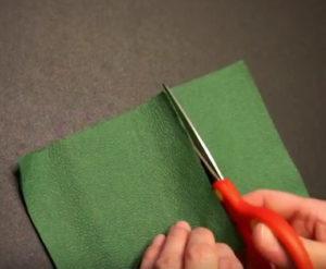 Как сделать розу из салфетки своими руками (4)