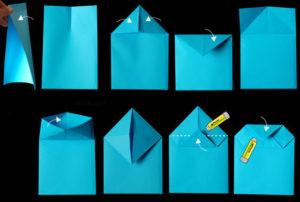 Как упаковать детский подарок (37)