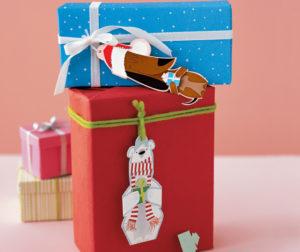 Как упаковать детский подарок (4)