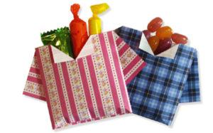 Как упаковать детский подарок (6)