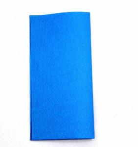 Оригами солнышко (3)