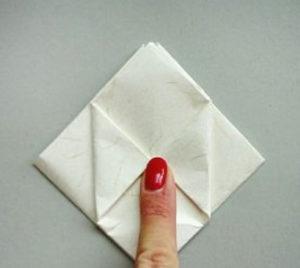 Оригинальная упаковка подарка своими руками (14)