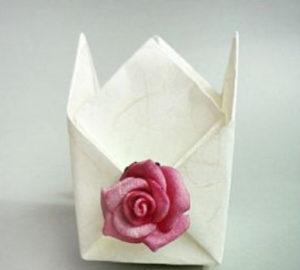 Оригинальная упаковка подарка своими руками (18)