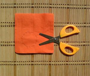 Оригинальная упаковка подарка своими руками (28)