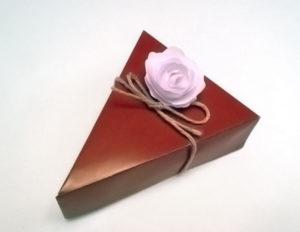 Оригинальная упаковка подарка своими руками (3)