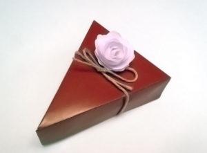 Оригинальная упаковка подарка своими руками (53)