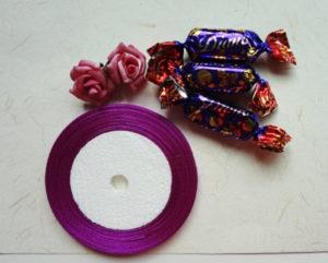 Оригинальная упаковка подарка своими руками (8)