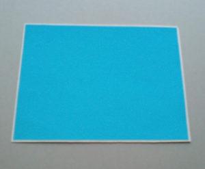 Открытка для мужчины своими руками. Как сделать из бумаги на 23 февраля (15)