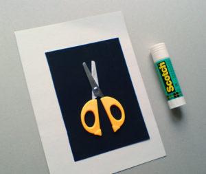 Открытка для мужчины своими руками. Как сделать из бумаги на 23 февраля (35)
