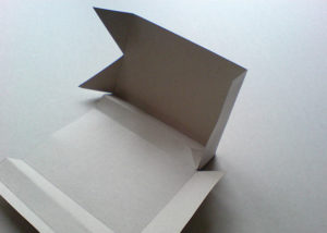 Открытка для мужчины своими руками. Как сделать из бумаги на 23 февраля (39)