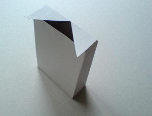 Открытка для мужчины своими руками. Как сделать из бумаги на 23 февраля (41)