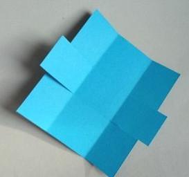 Открытка для мужчины своими руками. Как сделать из бумаги на 23 февраля (9)