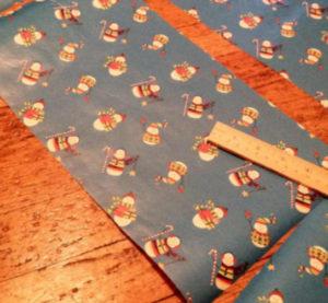 Подарочные пакеты из бумаги своими руками (17)
