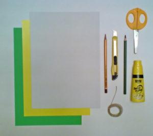 Подарок маме на 8 марта. Как сделать легкую открытку (8)
