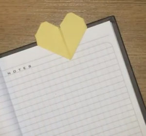 Подарок на 14 февраля своими руками. Сердечко своими руками (1)