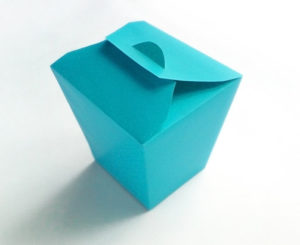 Сумочка для подарков своими руками (12)