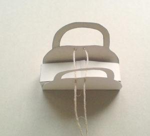 Сумочки для подарков (5)
