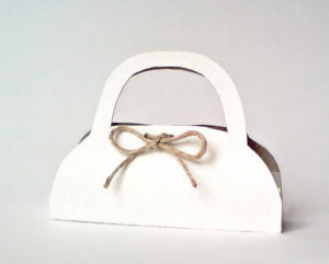 Сумочки для подарков (6)