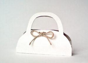 Сумочки для подарков (7)