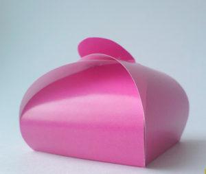 как сделать сердечко из бумаги своими руками (19)