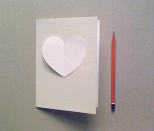 открытки на 14 февраля (12)