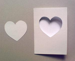 открытки на 14 февраля (13)
