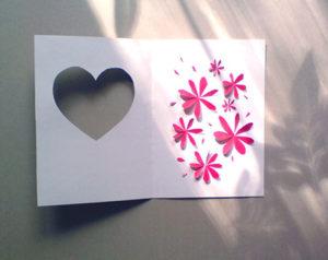 открытки на 14 февраля (18)