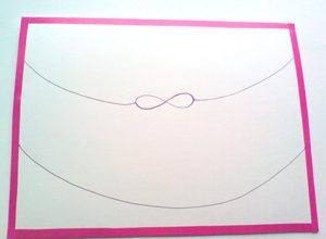 открытки на 14 февраля (25)