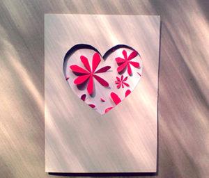 открытки на 14 февраля (6)