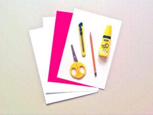 открытки на 14 февраля (7)