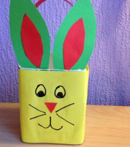 поделки для дошкольников из бумаги (13)