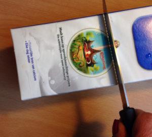 поделки для дошкольников из бумаги (18)