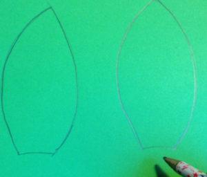 поделки для дошкольников из бумаги (23)