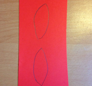 поделки для дошкольников из бумаги (25)