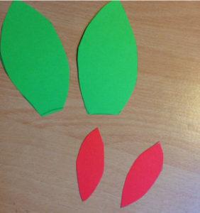 поделки для дошкольников из бумаги (26)