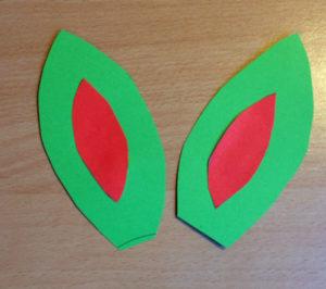 поделки для дошкольников из бумаги (28)