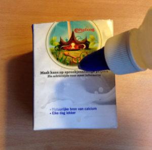 поделки для дошкольников из бумаги (29)