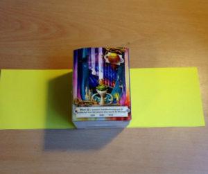 поделки для дошкольников из бумаги (30)