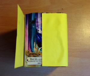 поделки для дошкольников из бумаги (32)