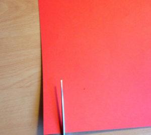 поделки для дошкольников из бумаги (8)